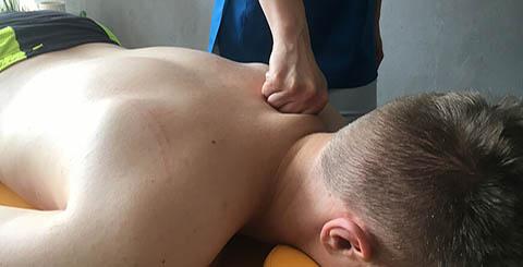 centrum osteopatii sosnowiec
